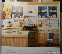 Small Picture Little Homestead in Boise Kitchen Makeover Prep Old Family