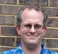 Daniel C. Burnett | IEEE Industry Standards and Technology Organization