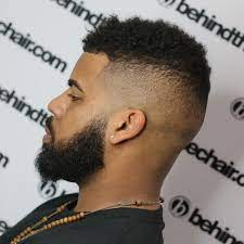 We did not find results for: Barbering How To Bald Fade Video Tutorial Behindthechair Com