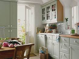 Cajun Kitchen Decor Country Kitchens Rustic Kitchens And French Country Kitchens 20