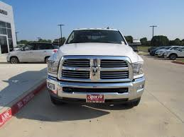 2018 dodge 2500 white. wonderful 2018 video 2018 dodge ram 2500 4x4 crew cab big horn white new truck for sale  sulphur davis durant oklahoma throughout dodge white