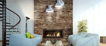 shiplap siding interior walls add to cart cost