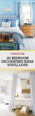 bedroom country decorating ideas. pin these ideas! bedroom country decorating ideas r