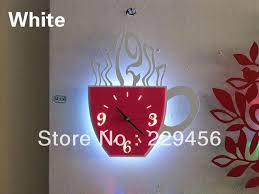 Small Picture 278 best Saatlerim images on Pinterest Wall clocks Laser