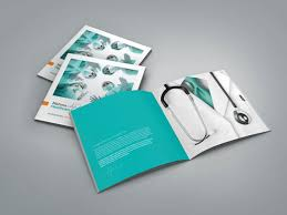 Medical Flyer Design Inspiration - Yourweek #703392Eca25E