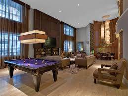 Planet Hollywood Towers 2 Bedroom Suite Anthology Las Vegas Suites Villas Suite Life At Its Finest