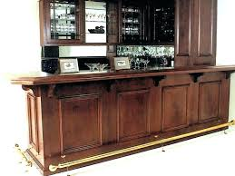 basement bar for sale interior decor ideas home exotic custom bars furniture wine wet traditional s70