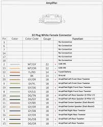 jvc kd s37 car stereo wiring diagram diagrams schematics new tryit me Factory Car Stereo Wiring Diagrams at Car Stereo Color Wiring Diagram