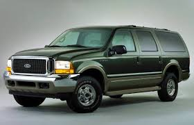 2018 ford excursion. simple 2018 2000 ford excursion throughout 2018 ford excursion