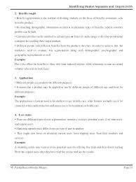 Medical Rep Resume Sales Representative Resume Sample Outside Sales ...