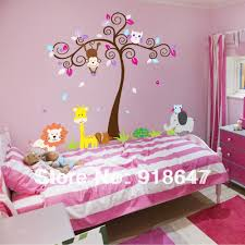 Owl Bedroom Decor Kids Owl Bedroom Decor