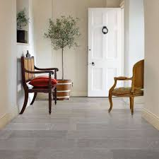 Limestone Floors In Kitchen Winchester Limestone Floor Tiles Marshalls