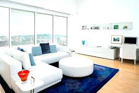 royal blue rug. Royal Blue Rugs For Living Room Rug Area A