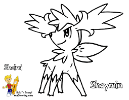 Small Picture Legendary Pokemon Coloring Pages Dialga And Palkia Coloringstar