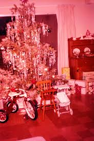 Family Stories: 1950s Christmas | Gerald & Joan