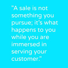 Motivational Sales Quotes 100 Best Sales Motivational Quotes On Pinterest Accountability 100 90