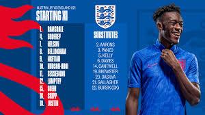 Justin timberlake wallpaper actor wallpaper justin timberlak. James Justin Starts For England U21s Against Austria Lcfc