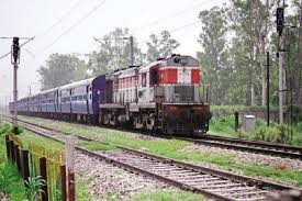 Live Train Chart Irctc Allows Passengers To Change Boarding Station Ahead Of