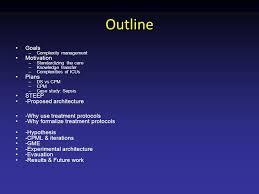 AEC Business Scenario Process     A Case Study   AEC Business Klariti Case Study template