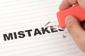 top mistakes to avoid in website design the crazy programmer top 5 mistakes to avoid in website design