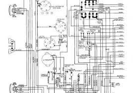 95 s10 wiring diagram genuine 95 s10 headlight wiring diagram repair 95 s10 wiring diagram 95 chevy silverado ignition switch wiring diagram on 95 s10 2 engine