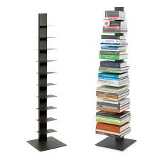 Floating Shelves Container Store