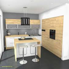 Banc Cuisine Ikea Cuisine Banquette Idées De Conception De Maison