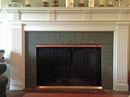 a fireplace surround stone fireplace diy ideas mantel shelf her tool belt diy building a