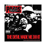 The Devil Made Me Do It [2009 Deluxe Edition]