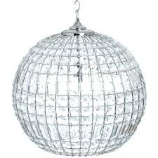 glass ball chandelier white ball chandelier also chic silver ball chandelier white glass ball chandelier hand