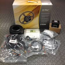 trimble ez pilot guidance system for cfx 750 fmx 1000 xcm 2050 82000 80 ebay