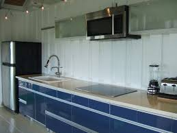 Reviews Of Ikea Kitchens Ikea Kitchen Assembly Images Melbourne Victoria Scandic Carpentry