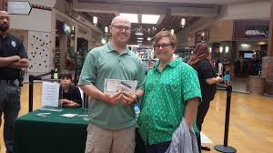 congratulations to our two runner up winners who took home gift cards to team tom olive garden 3 margaritas cinemark at home