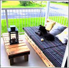 beautiful patio couch cushions pallet patio furniture cushionshome design ideas patios home exterior decorating pictures