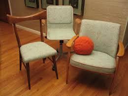 nice 30 unusual furniture. Unique Design Odd Furniture Pieces Common - DMA Homes | #42929 Nice 30 Unusual I