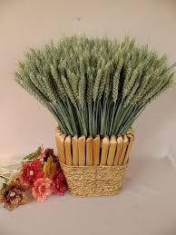 <b>Колосья</b> пшеницы . Пшеница безостая. <b>Сухоцветы</b> | Букет ...