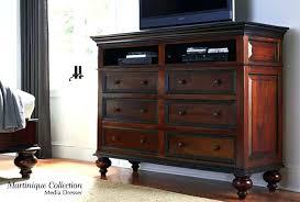 Tall Bedroom Dresser Plans Old World 6 Drawer Knobs Furniture Inside Market