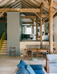 37e3b377bd97efae4d2fa63aeaadac70 swedish farmhouse house architecture