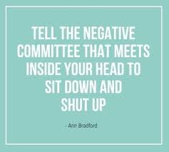 Humorous Inspirational Quotes Custom Inspirational Funny Life Quotes Impressive Inspirational Quotes