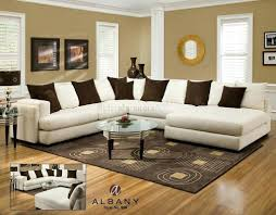 Ashley Furniture Replacement Couch Cushion Covers suzannawinter