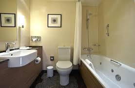 shower toilet combo unit room of shower toilet combo unit for