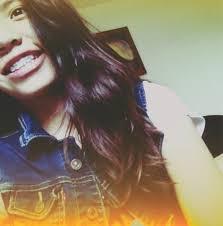 Itz (@alejandraitzalaviquez) — Likes | ASKfm