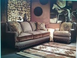 Furniture Cheap Furniture Stores Dallas Tx