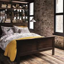argos bedroom furniture. Contemporary Bedroom Rural Retreat Bedroom Throughout Argos Bedroom Furniture R