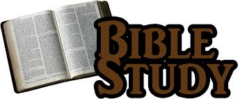 Image result for BIBLE PAGE DIVIDER FREE CLIPART
