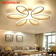 living room light new modern led chandeliers for living dining room bedroom light fixtures chandelier ceiling