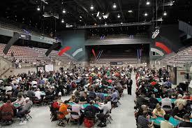 Seminole Hard Rock Live Hollywood Seating Chart Events At Hard Rock Hollywood Fl Columbus Ga Attractions