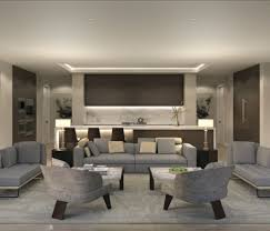 decoration modern luxury. Chicago, Meet Norweta Row\u201432 Luxury Condos That Broder Is Bringing To West Lincoln Park In September. Acclaimed Design Firm Gary Lee Partners Responsible Decoration Modern R