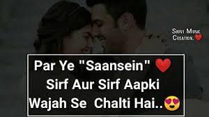 About kannada whatsapp status video: Love Feelings Awesome Status Hindi Whatsapp Status Video Download