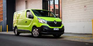 2018 renault trafic. delighful trafic 2016 renault master trafic kangoo prices increase with boosted safety  new on 2018 renault trafic